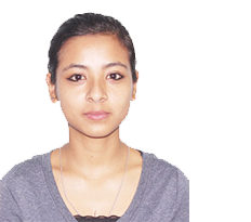 Aarya Tara Bajracharya