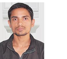 Ajay Kumar Shah