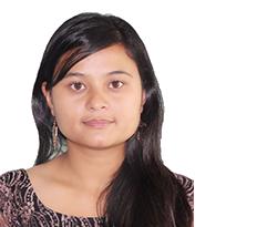 Manju Bajracharya