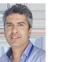 Dr. Sameer Dixit